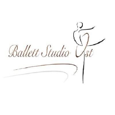 Ballettstudio-Ost