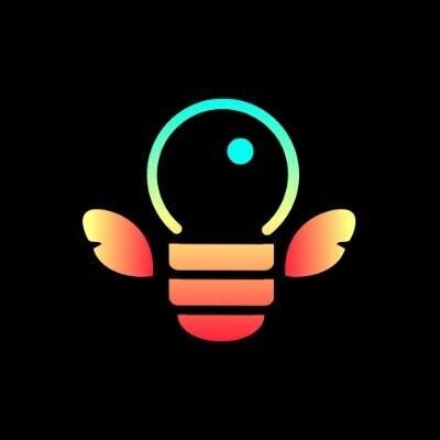 New Light Digital