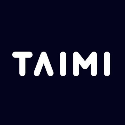 Taimi Gay Dating App