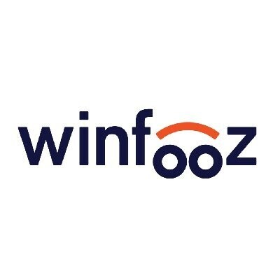 Winfooz