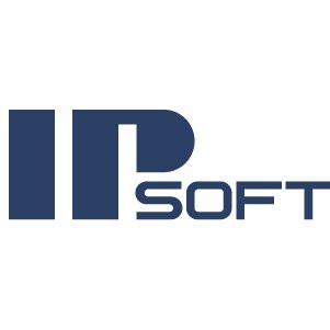 IPsoft Incorporated