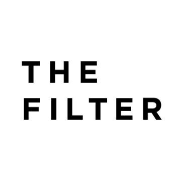 The Filter
