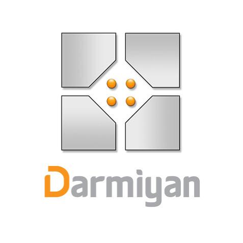 Darmiyan, Inc.