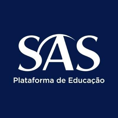 SAS Sistema de Ensino