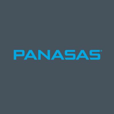 Panasas, Inc.