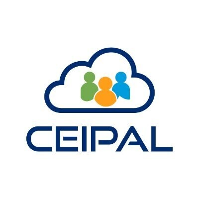 CEIPAL LLC