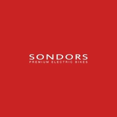 SONDORS