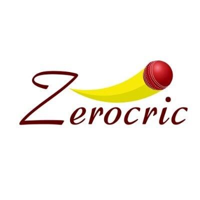 Zerocric