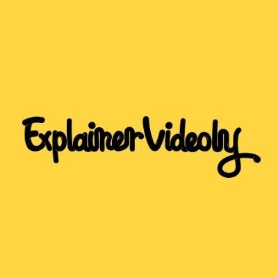 Explainer Videoly