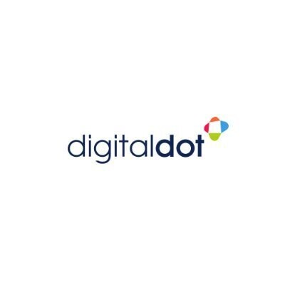 Digital Dot