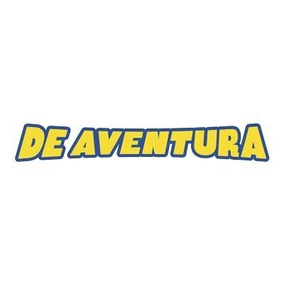 De Aventura Perú
