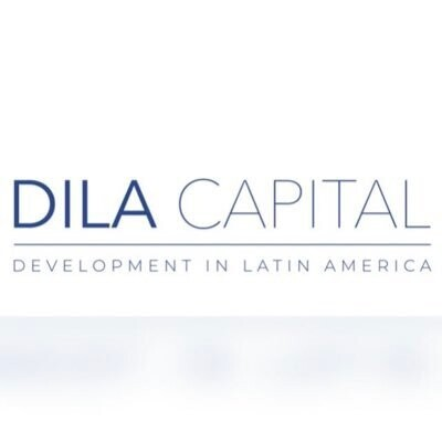 DILA Capital