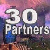 30Partners