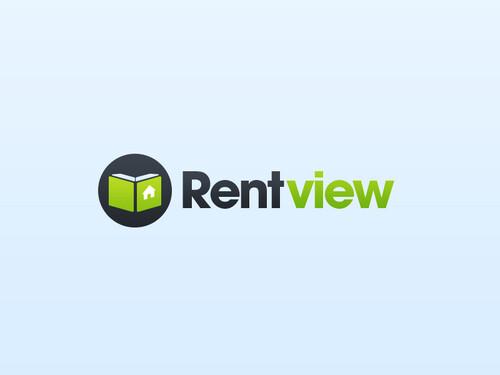 Rentview
