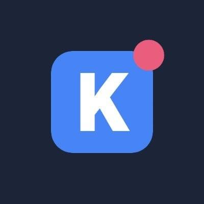 KanbanMail ⚡️⚡️