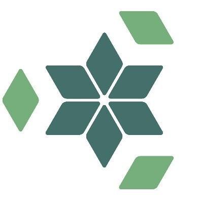 BioCarbon