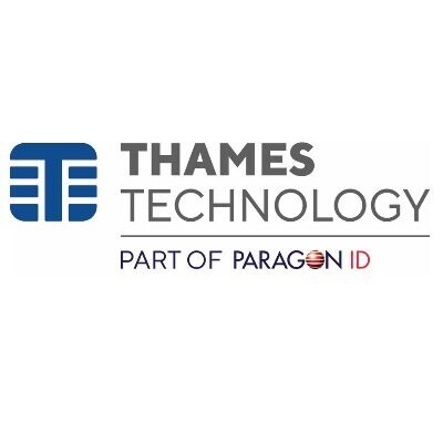 Thames Card Technology