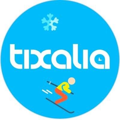 tixalia.com