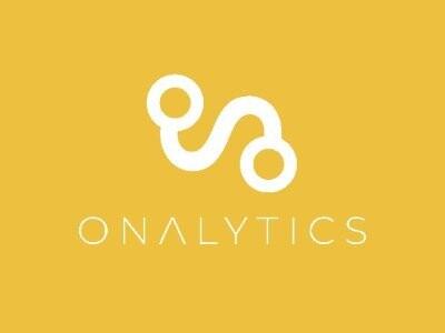 Onalytics