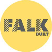 Falkbuilt