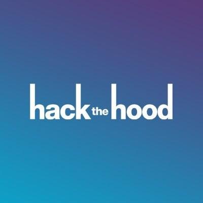 hack the hood