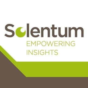 Solentum