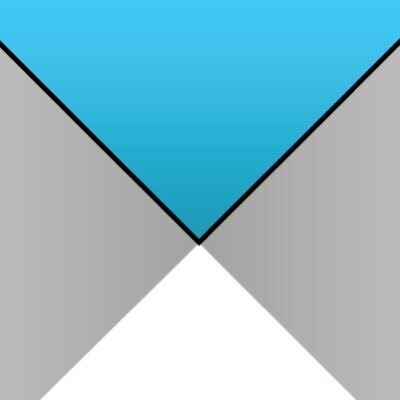 mcubewebdesign