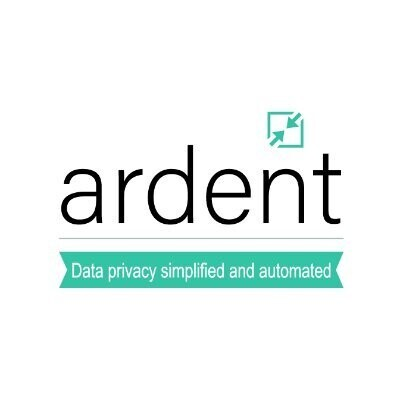 Ardent Security