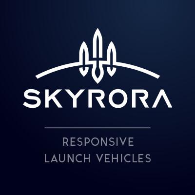 Skyrora