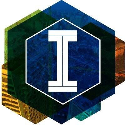 Iotic Labs