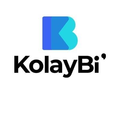 NKolayOfis