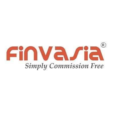 Finvasia