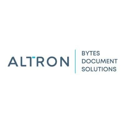 Bytes Doc Solutions