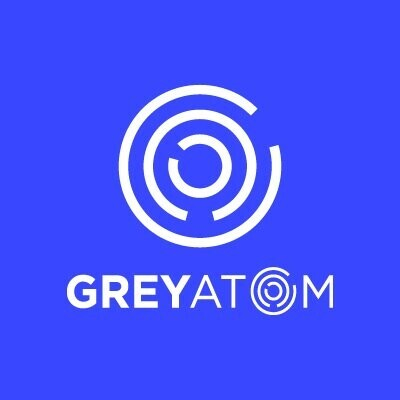 GreyAtom School
