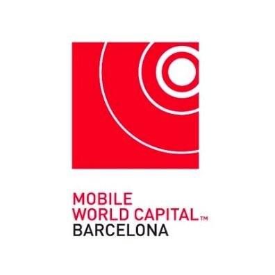 Mobile World Capital