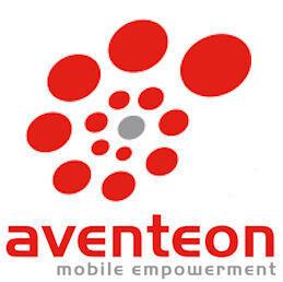 Aventeon