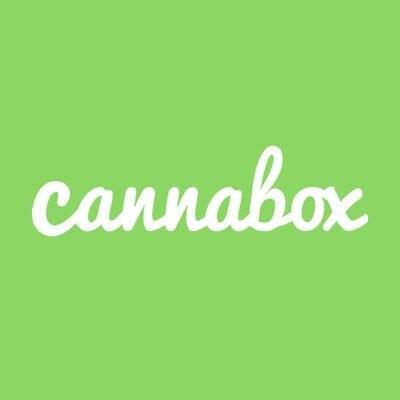 Cannabox