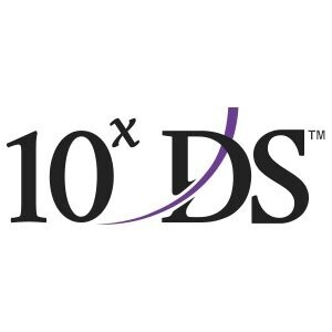 10xDS - Exponential Digital Solutions