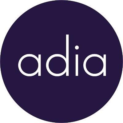 Adia Health