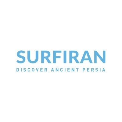 SURFIRAN