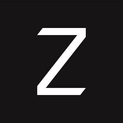 Zipnosis