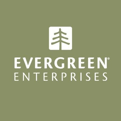 Evergreen Enterprises