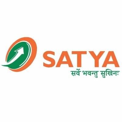 Satya MicroCapital