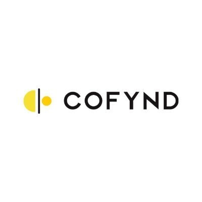 CoFynd - Fynd the right Workspace, Globally