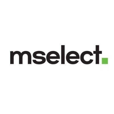 MSELECT