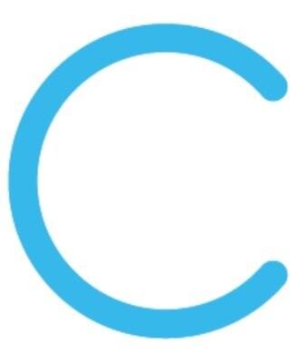 Courier API