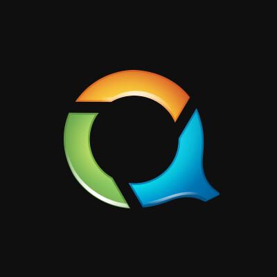 QuestDB