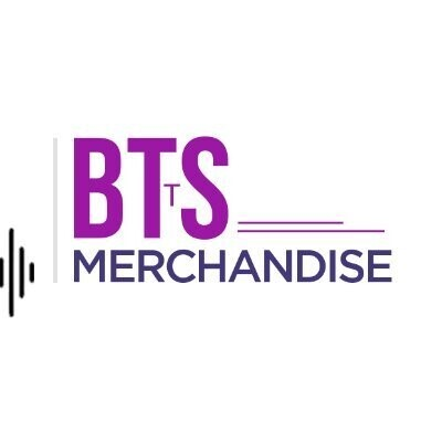 BTS Merchandise