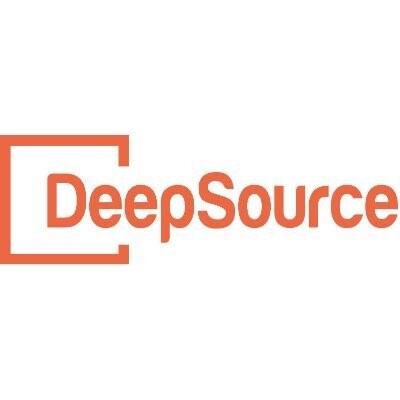 DeepSource