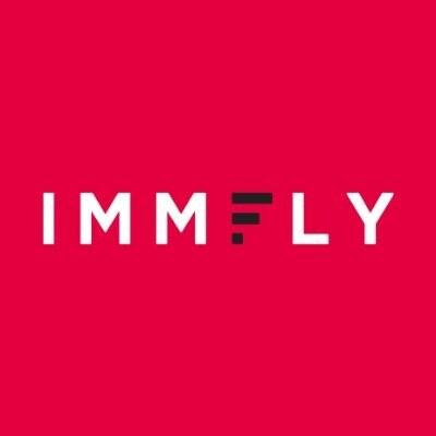 IMMFLY